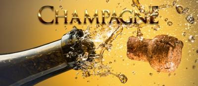 Le Champagne - Achat en ligne   Vins effervescents d'une qualité exceptionnelle
