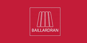 La Maison Baillardran