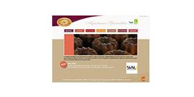 aquitaine specialites canneles