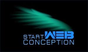 logo startweb